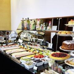Boutique Hotel Donauwalzer питание фото 3