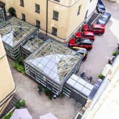 Отель Hestia Hotel Jugend Латвия, Рига - - забронировать отель Hestia Hotel Jugend, цены и фото номеров фото 15