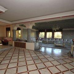 Отель Dar Nilam Марокко, Танжер - отзывы, цены и фото номеров - забронировать отель Dar Nilam онлайн гостиничный бар