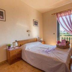 Отель Mon Repo Греция, Закинф - отзывы, цены и фото номеров - забронировать отель Mon Repo онлайн комната для гостей фото 3