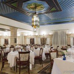 American Colony Hotel The Leading Hotels of the World Израиль, Иерусалим - отзывы, цены и фото номеров - забронировать отель American Colony Hotel The Leading Hotels of the World онлайн помещение для мероприятий фото 2