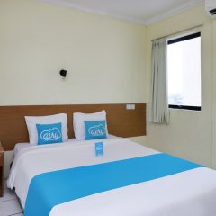 Hotel Lautze Indah In Jakarta Indonesia From 15 Photos Reviews Zenhotels Com