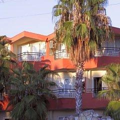 Semoris Hotel Турция, Сиде - отзывы, цены и фото номеров - забронировать отель Semoris Hotel онлайн фото 15