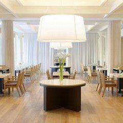Отель Sheraton Casablanca Hotel & Towers Марокко, Касабланка - отзывы, цены и фото номеров - забронировать отель Sheraton Casablanca Hotel & Towers онлайн питание фото 3