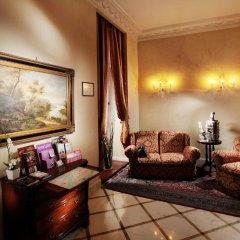 Hotel Solis интерьер отеля фото 2