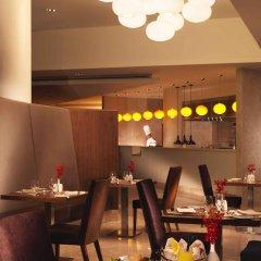 Radisson Blu Hotel, Abu Dhabi Yas Island в номере фото 2