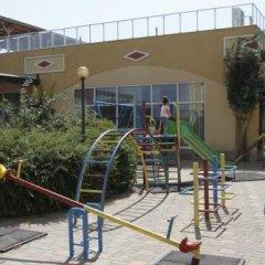 Отель Menada Grand Resort Apartments Болгария, Дюны - отзывы, цены и фото номеров - забронировать отель Menada Grand Resort Apartments онлайн детские мероприятия