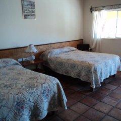 Hotel Cascada Inn комната для гостей фото 2