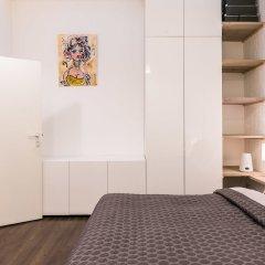 Отель Azara Amsterdam Нидерланды, Амстердам - отзывы, цены и фото номеров - забронировать отель Azara Amsterdam онлайн комната для гостей фото 3