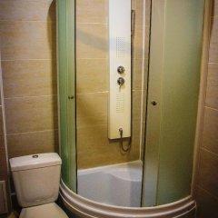 Гостиница Сказка 3* Стандартный номер разные типы кроватей фото 6