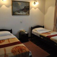 Отель Cocoon Hills Шри-Ланка, Нувара-Элия - отзывы, цены и фото номеров - забронировать отель Cocoon Hills онлайн фото 2