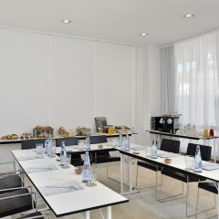 Отель Sol Beach House Mallorca - Adult Only Испания, Эстелленс - отзывы, цены и фото номеров - забронировать отель Sol Beach House Mallorca - Adult Only онлайн фото 6