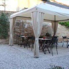 Отель Relais Alcova Del Doge Италия, Мира - отзывы, цены и фото номеров - забронировать отель Relais Alcova Del Doge онлайн фото 12