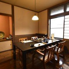 Отель SHUGETSU Минамиогуни помещение для мероприятий