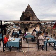 Turquaz Cave Турция, Гёреме - отзывы, цены и фото номеров - забронировать отель Turquaz Cave онлайн питание