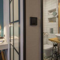 Hotel Memories OldTown ванная фото 2