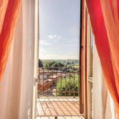 Отель Romoli Hotel Италия, Рим - 6 отзывов об отеле, цены и фото номеров - забронировать отель Romoli Hotel онлайн фото 5