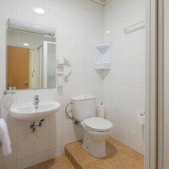 Отель Hostal Felipe 2 ванная фото 2