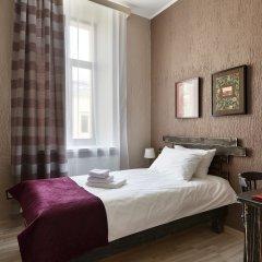 Гостиница Резиденция Дашковой комната для гостей