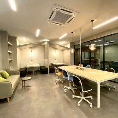 Отель 44 Room Rama 3 Бангкок фото 18