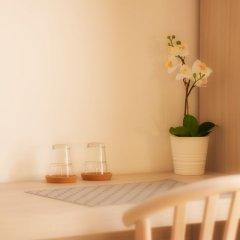 Отель Mariella's House Капуя удобства в номере фото 2