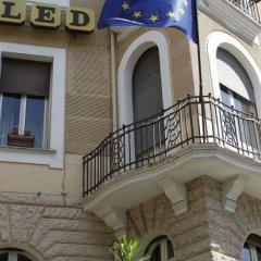Hotel Bled фото 3