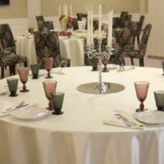 Гостиница Лада в Оренбурге отзывы, цены и фото номеров - забронировать гостиницу Лада онлайн Оренбург питание фото 2