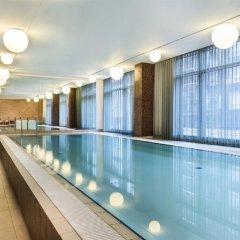Adina Apartment Hotel Copenhagen бассейн фото 2