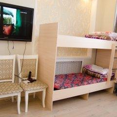 Гостиница Otau Hostel Казахстан, Нур-Султан - отзывы, цены и фото номеров - забронировать гостиницу Otau Hostel онлайн удобства в номере