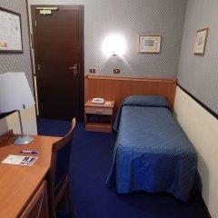 Hotel Garda удобства в номере фото 2