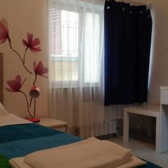Отель Da Giosuè Affittacamere комната для гостей фото 4