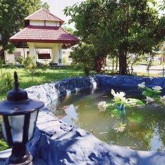 Отель Mya Kyun Nadi Motel Мьянма, Пром - отзывы, цены и фото номеров - забронировать отель Mya Kyun Nadi Motel онлайн