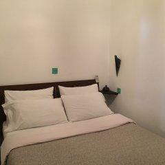 Отель Dar Rif Марокко, Танжер - отзывы, цены и фото номеров - забронировать отель Dar Rif онлайн комната для гостей фото 3
