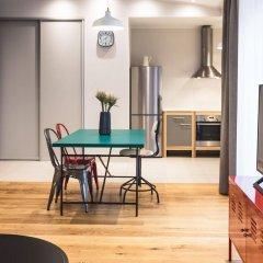 Отель Riga Lux Apartments - Skolas Латвия, Рига - 1 отзыв об отеле, цены и фото номеров - забронировать отель Riga Lux Apartments - Skolas онлайн детские мероприятия фото 2