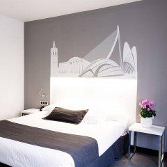 Hotel Dimar комната для гостей фото 2