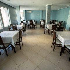 Отель Etoile Du Nord Марокко, Танжер - отзывы, цены и фото номеров - забронировать отель Etoile Du Nord онлайн питание