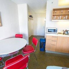 Отель LA Extended Stay by Stay City Rentals США, Лос-Анджелес - отзывы, цены и фото номеров - забронировать отель LA Extended Stay by Stay City Rentals онлайн фото 3