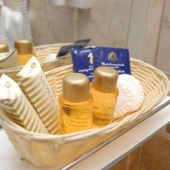 Гостиница Иностранец в Краснодаре 1 отзыв об отеле, цены и фото номеров - забронировать гостиницу Иностранец онлайн Краснодар ванная