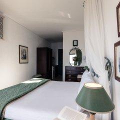 Dionysos Hotel в номере
