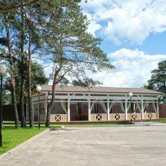 Гостиница Green Park в Калуге 11 отзывов об отеле, цены и фото номеров - забронировать гостиницу Green Park онлайн Калуга фото 9