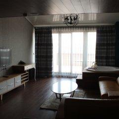 Nisantasi Exclusive Suites Турция, Стамбул - отзывы, цены и фото номеров - забронировать отель Nisantasi Exclusive Suites онлайн ванная