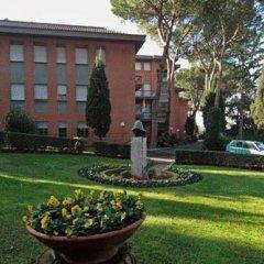 Отель Casa Nostra Signora фото 2