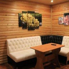 Гостиница Variant Hotel в Красноярске отзывы, цены и фото номеров - забронировать гостиницу Variant Hotel онлайн Красноярск гостиничный бар