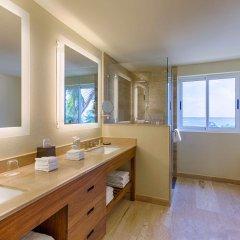 Отель Westin Punta Cana Resort & Club ванная фото 2