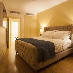 Flores Village Hotel & Spa фото 15