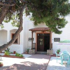 Отель Miranta Греция, Эгина - 1 отзыв об отеле, цены и фото номеров - забронировать отель Miranta онлайн фото 2