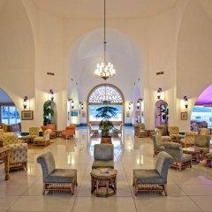 Отель Salmakis Resort & Spa питание