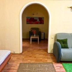 Апартаменты LUXKV Apartment on Tverskaya-Yamskaya комната для гостей фото 4