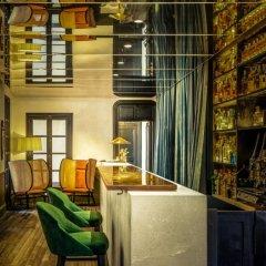 Отель Can Bordoy Grand House & Garden Испания, Пальма-де-Майорка - отзывы, цены и фото номеров - забронировать отель Can Bordoy Grand House & Garden онлайн фото 2