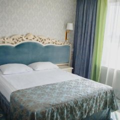 Гостиница «Роял Олимпик» Украина, Киев - - забронировать гостиницу «Роял Олимпик», цены и фото номеров комната для гостей фото 4
